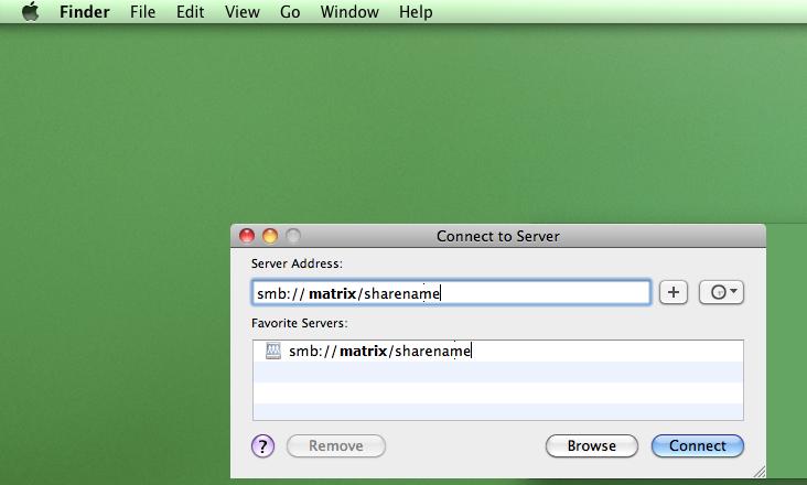 Genetics Helpdesk   Howtos on remote desktop mac, outlook mac, utorrent mac, windows mac, android mac, firefox mac, linux mac, daemon tools mac,